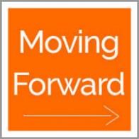 boris-drizin-coaching-model Moving Forward