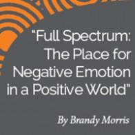 brandy-morris-full-spectrum-200x200