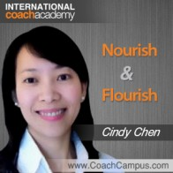 cindy-chen-nourish-and-flourish