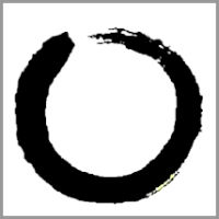 Bakhtiar Khawaja coaching model circle-of-enlightenment