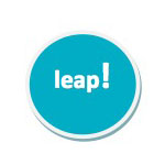 coachingmodel-leap