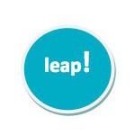 coachingmodel-leap