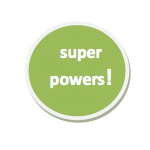coachingmodel-superpower