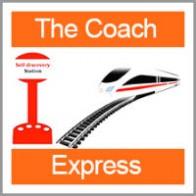 dina-el-nahas-the-coach-express