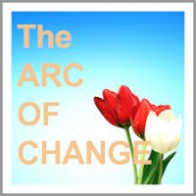 donna-agajanian-coaching-model The ARC of Change