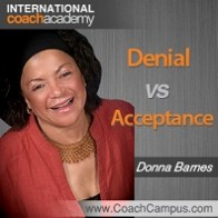 donna-barnes-denial-vs-acceptance-198x198