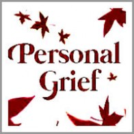 franklin_cook_personal_grief_coaching_model