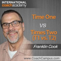 Franklin Cook Power Tool Time One vs Times Two