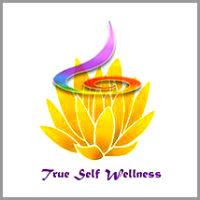 halli-bourne-true-self-actualization-model