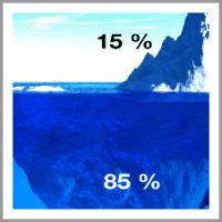 hariprasad_menon_coaching model The 4E (Envision, Explore, Empower, Emerge)