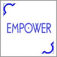 heidi-hottlieb-empower