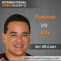 Ian McLean Power Tool Purpose vs Job