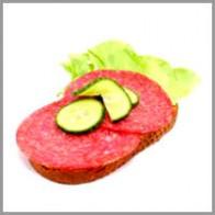 ingrid-remmery-the-salami-slicer-model