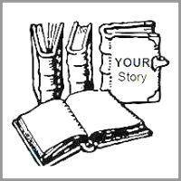 jennifer_gilmore_coaching_model_your_story