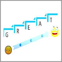 jerry_rajamoney_coaching model The GREAT
