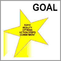 karen-mortensen-coaching model The Shooting Star