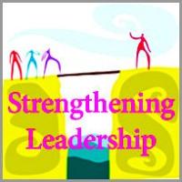 kathryn-scanland-strengthening-leadership