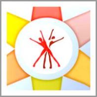 kylie-johnstone-coaching model MORPH Life Atlas