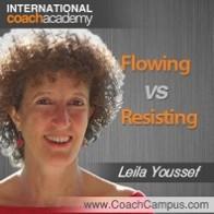 leila-youssef-flowing-vs-resisting-198x198
