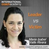 maria-isabel-valle-rivera-leader-vs-victim-198x198