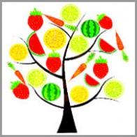 mel kaario coaching model the tree of life