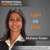 mohana-kotian-light-vs-dark-198x198