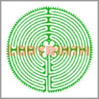 moira_spence_coaching model Labyrinth