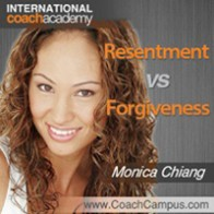 Chiang Power Tool Resentment vs Forgiveness