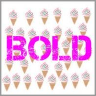 natalia_bold_coaching_model