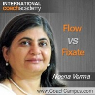 neena-verma-flow-vs-fixate-198x198