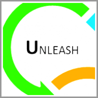 omprakash-padmanabharaju-coaching model The AUM
