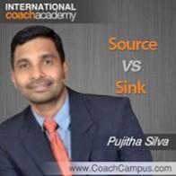 Pujitha Silva Power Tool Source vs Sink