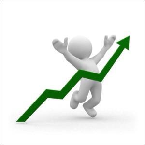 rashmi_shetty_rise_coaching_model_figure2