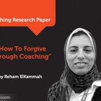 research-paper-post-reham elKammah- 470x352