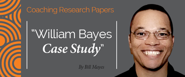 research paper_post_bill mayes_600x250