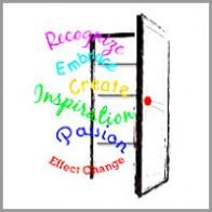 sarah_rogers_nesper_coaching_model