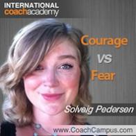 solveig-pedersen-courage-vs-fear-198x198