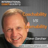 steve-gardner-coachability-versus-learnability-198x198