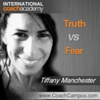 Tiffany Manchester Power Tool Truth vs Fear