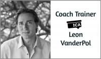 Coach Trainer – Leon VanderPol00-600x352