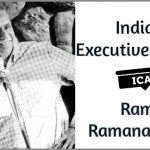 Indian Executive Coach- Ram Ramanathan