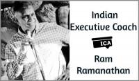 Coach Trainer – Ram Ramanathan0-600x352