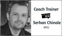 Coach Trainer – Serban Chinole, PCC0-600x352