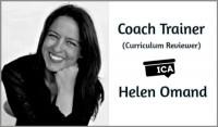 Coach Trainer & Curriculum Reviewer00 – Helen Omand-600x352