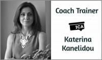 CoachTrainer-KaterinaKanelidou00-600x352