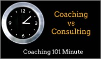 Coaching vs Consulting0-600x352
