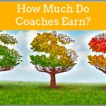 How Much Do Coaches Earn?