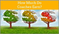 How Much Do Coaches Earn0-600x352