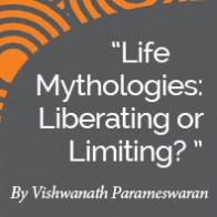 Research paper_Vishwanath Parameswaran_198x198