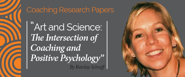 Research paper_post_Barclay Schraff_600x250